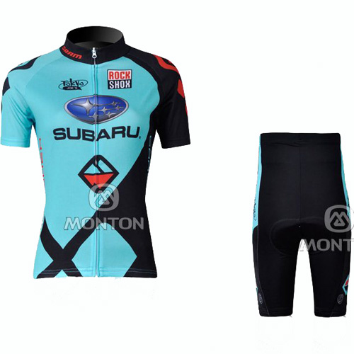 2012-Cycling-Bicycle-Comfortable-outdoor-Jersey-Shorts-size-S-XL-For-Women